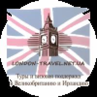 london-travel.net.ua