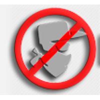 protiv-ugon.net