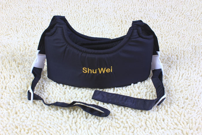 Вожжи Shu Wei