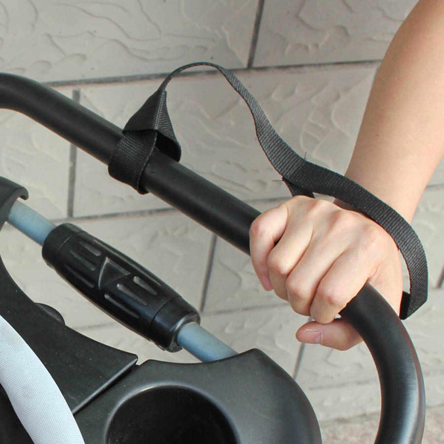 Держатель коляски Baby Safety Non-slip BNS-29 (черный)