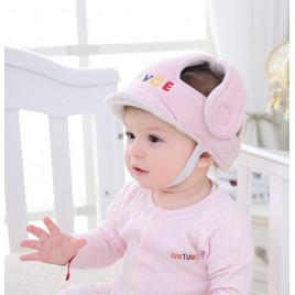 Детский шлем Fangshuai BFM-BB002 (белый)