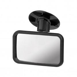 Автомобильное зеркало для детей Safety 1st Child view car mirror 38005760 (19,5 * 14,2 см)