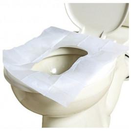 Гигиенические одноразовые накладки на унитаз 10шт. EASETRIP L70420 (36 * 41.5 см)