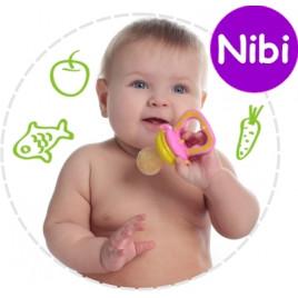 Nibi для кормления