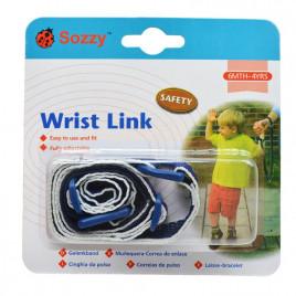 Ручка безопасности для прогулок Sozzy 6MTH-4YRS (100 см)