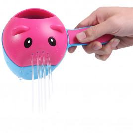 Лейка для мытья головы Baby Safety B1