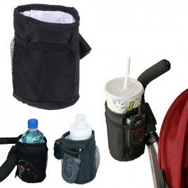 Карман для воды на коляску Baby Stroller NM129 (10 * 14 см)