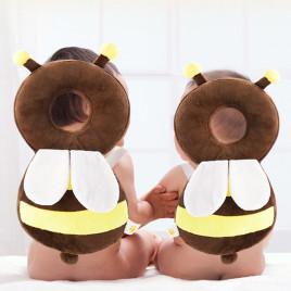 Защита при падении Little Bean UY871 (пчела)
