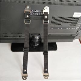 Ремень безопасности от опрокидывания Beideli GH783918 (2 шт.)