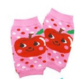 Наколенники для детей Roxy Kids P20 (розовый)