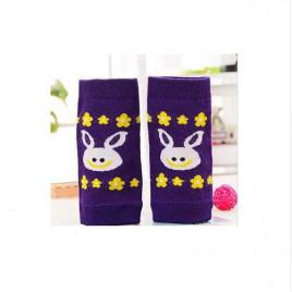 Наколенники для детей Roxy Kids P12 Фиолетовый