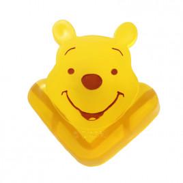 Защитная накладка на угол Винни Пух Little Bean HK093 желтый (4 шт.)